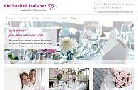 www.diehochzeitsplaner-bremen.de